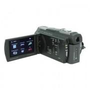 Sony HDR-CX730 schwarz
