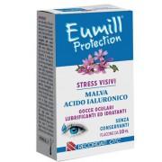 Recordati Spa Eumill Protection Fl 10ml