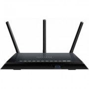 Netgear Router AC1750 R6400