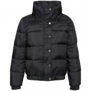 ComeGetFashion Jacket Perfect Puffer - Jassen