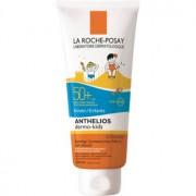 La Roche-Posay Anthelios Dermo-Pediatrics schützende Hautmilch für Kinder SPF 50+ 100 ml