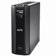 Непрекъсваем ТЗИ (UPS), Power-Saving Back-UPS Pro 1200, 230V, Schuko