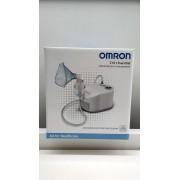 CORMAN SPA Omron Neb Pist C101 Essent