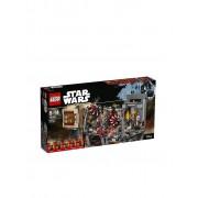 Lego Star Wars - Rathtar Escape 75180