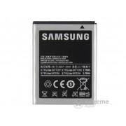 Samsung EB-L1G6LLUC naknadno proizvedena baterija