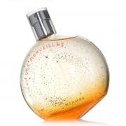 Hermes eau des merveilles edt vapo 50 ml
