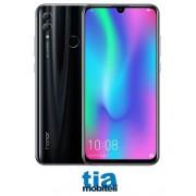Huawei Honor 10 Lite Dual Sim 64GB - CRNI