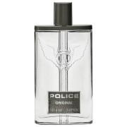 Police Original Eau de Toilette Eau de Toilette (EdT) 100 ml