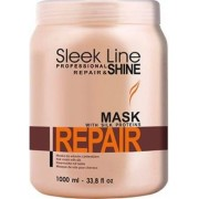 Stapiz Repair Maska z jedwabiem 1000 ml