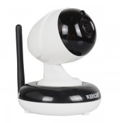 Wanscam HW0051-2 Camera video IP FullHD 1080P, PTZ, 2MP WiFi