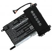 Blu-Basic Laptop Accu 4000mAh voor L14L4P23, L14M4P23, L14S4P22