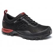 Мъжки туристически обувки Tecnica Plasma GTX