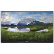 Dell LED monitor Dell P2219H, 55.9 cm (22 palec),1920 x 1080 px 8 ms, IPS LED HDMI™, VGA, DisplayPort, USB
