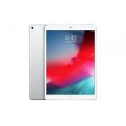 Apple iPad Air (2019) - 64 GB - Wi-Fi + Cellular - Silver