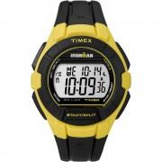 Orologio timex tw5k95900 uomo