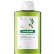 Klorane ulivo shampoo anti eta 400ml