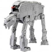 Revell 06772 First Order Heavy Assault Walker komplet za sastavljanje znanstvena fantastika 1:164