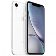 Apple iPhone Xr 256Gb White (белый)