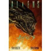 Aliens: Tribes