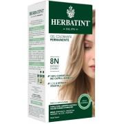Antica erboristeria spa Herbatint Biondo Ch. Bio 8n