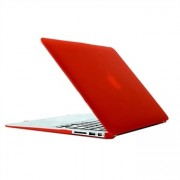 Frostat skal Macbook Air 13.3