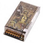 Блок питания для светодиодной ленты Elektrostandard LED Strip 250W 12V IP00