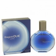 Due For Men By Laura Biagiotti Eau De Toilette Spray 1.6 Oz