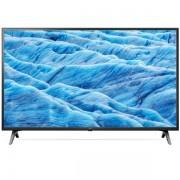 0101012082 - LED televizor LG 43UM7100PLB