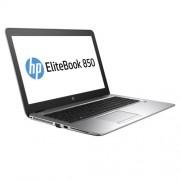 """HP EliteBook 850 G4 /15.6""""/ Intel i7-7500U (3.5G)/ 16GB RAM/ 512GB HDD/ int. VC/ Win10 Pro (Z2W89EA)"""