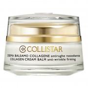 Collistar - attivi puri oleocrema omega 3 + omega nutriente riparatrice - crema viso 50 ml