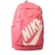 Mochila Nike Elemental Feminina BA5381-850