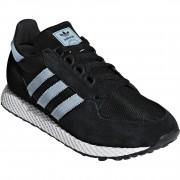 Pantofi sport femei adidas Originals FOREST GROVE W CG6123