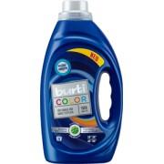Burti detergent lichid color 1,45 l - 26 spalari