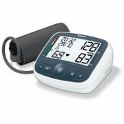 Felkaros automata vérnyomásmérő, Beurer BM 40