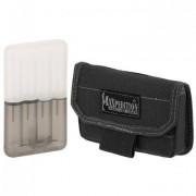Maxpedition Volta Battery Case (Färg: Svart)