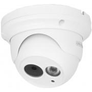Eminent EM6360 HD IP Cam Outdoor Dome