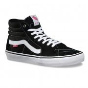 Vans Sneakers Vans Sk8-Hi Pro black/white