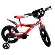 Dečiji bicikl Dino Bikes Cross 123GLN 26876
