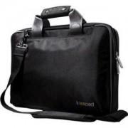 Чанта за лаптоп Lenovo IdeaPad 12 Top Loading T220 - Notebook carrying case
