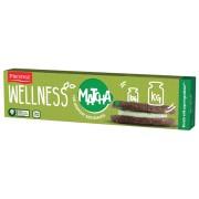 Prestige Wellness Biscuiti cu Matcha 92g