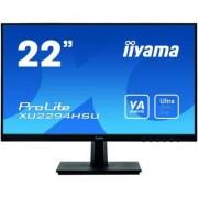 IIYAMA Monitor ProLite XUB2294HSU-B1