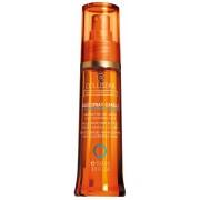 Collistar protezione colore olio spray capelli 100 ml