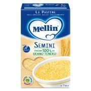 Mellin Spa Mellin Pasta Semini 320g