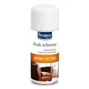 STARWAX ochranný vosk kůži 200ml (43006)