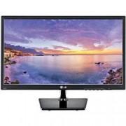 LG 21.5 inch Monitor LED 22M37A-B
