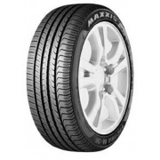 Maxxis Victra M-36+ 225/55R16 95W ROF