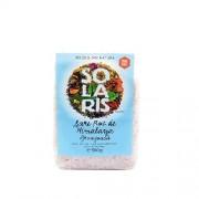 Sare Roz de Himalaya grunjoasa 500gr Solaris