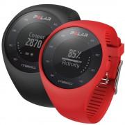 M200 HR GPS