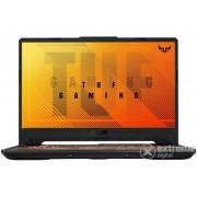 Notebook Asus TUF A15 FX506IU-AL014, Gaming (negru)