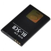 Nokia 105 Mobile Battery BL-5CB
